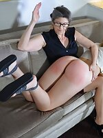 My Spanking Roommate - Episode 95
